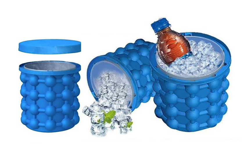 zavěsit přívod vody pro výrobu ledu nejlepší mládež datování aplikace